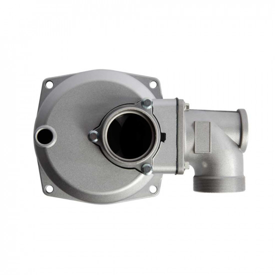 """3"""" Complete Pump Housing (PPWP-3000)"""