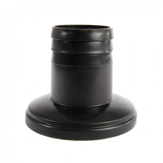 "3"" Filter Cover (PPWP-3000)"