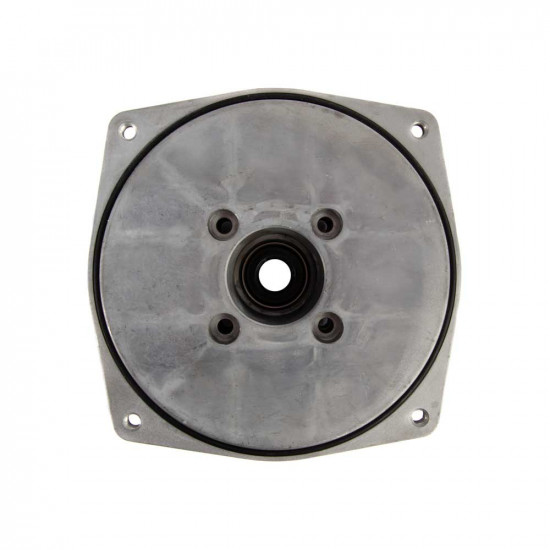 "3"" Pump Cover (PPWP-3000)"
