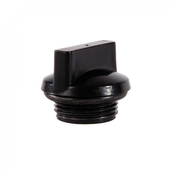 Inlet/Drainage Cap (PPWP-2000/ PPWP-3000)