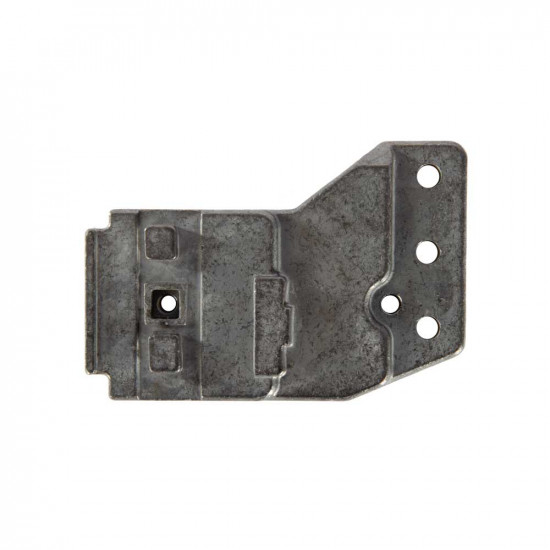 Riving Knife Bracket (PTS-250)