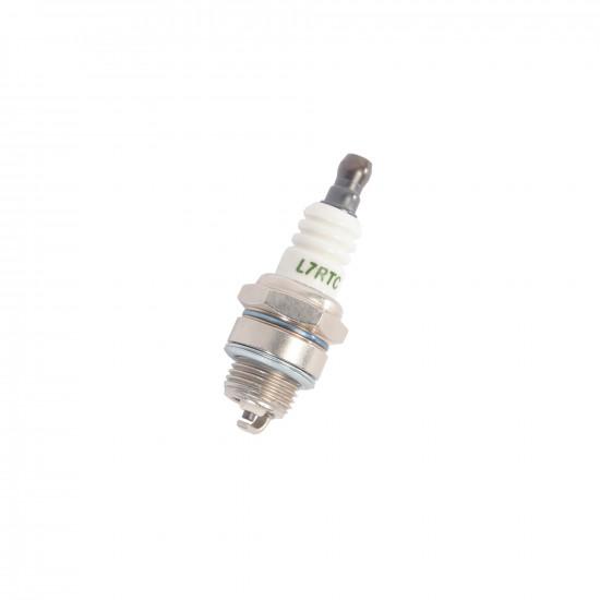 Spark Plug (L7RTC)
