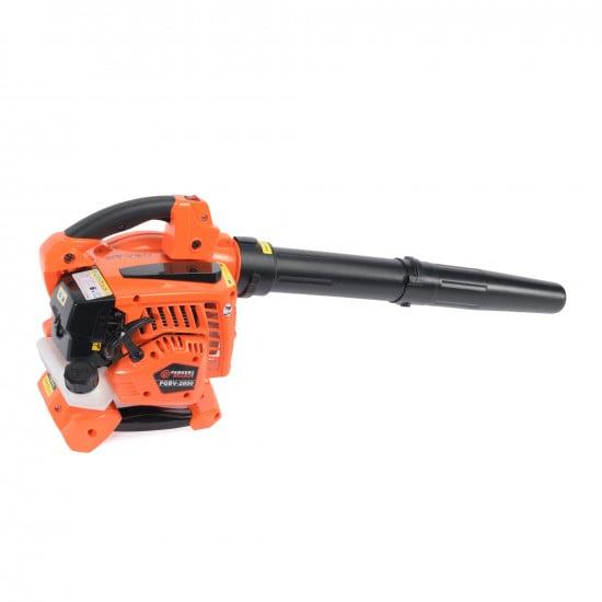 28cc Garden Leaf Blower/Vacuum