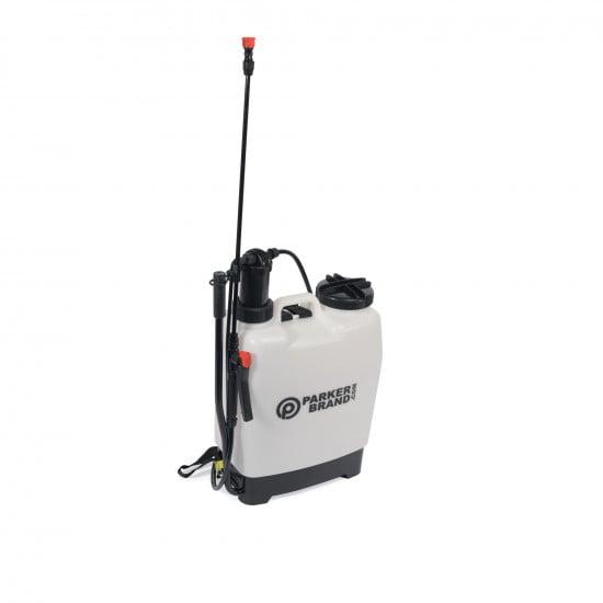 Garden Sprayer - Hand & Knapsack - 20L