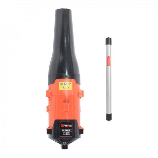 Blower Attachment (PGBC-5200/PGBC-5200-BP/PGMT-5200)