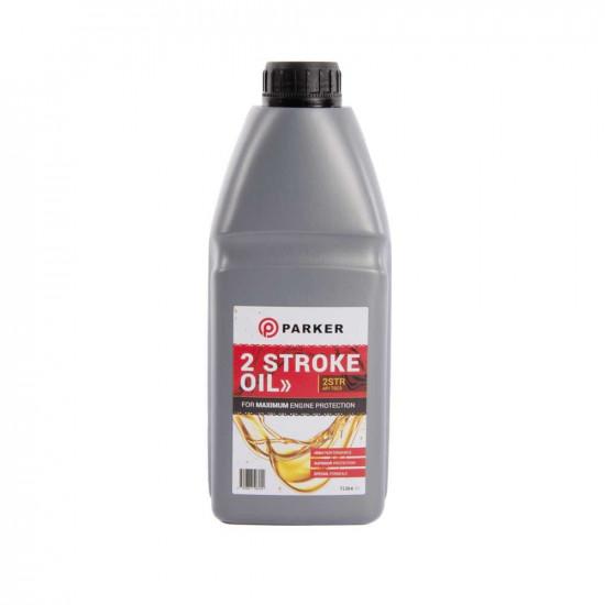 1L - 2 Stroke Oil (2T)