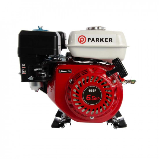 6.5HP Engine (PPPW-2900)