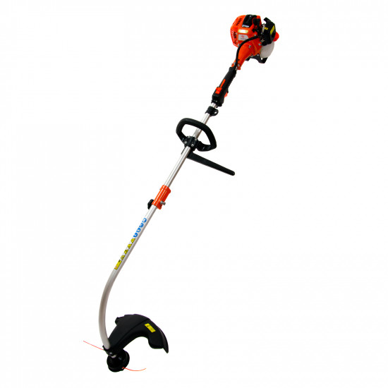 26cc Garden Grass Line Trimmer