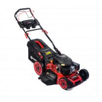 """Petrol Lawn Mower - 21"""" Self Propelled"""