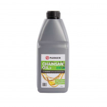 1L - Chainsaw Oil (ISO100)