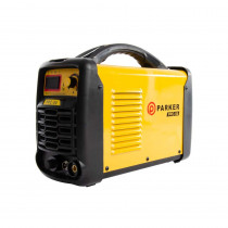50 Amp Plasma Cutter