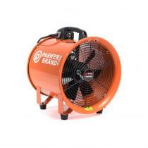 Portable Ventilation Fan & Ducting