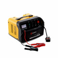 12 / 24V Battery Charger - 10 Amps