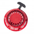Starter / Pull Cord / Recoil Assembly for 5.5 & 6.5HP Engine