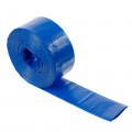 "3"" Lay flat Hose Delivery Hose (10 Metre Coil)"