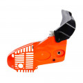 26cc Petrol Chainsaw Brake Assembly