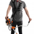 Body Harness (PGMT-5200/ PGBC-5200)