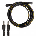 Replacement Hose for Petrol Pressure Washer (M22 x M22)