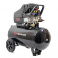 50 Litre Air Compressor - 9.6 CFM & Tool Kit Package