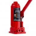 4 Ton Hydraulic Bottle Jack