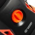 Electric Pressure Washer - 160 BAR
