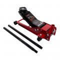 2.5 Ton Low Profile Trolley Garage Jack