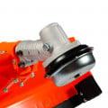 52cc Petrol Backpack Brush Cutter