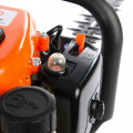 "26cc Petrol Hedge Trimmer - 24"" Blades"