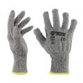 Anti Cut / Safety Work Gloves (EN388 Level 5)