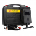 160 Amp Inverter Welder- MMA Portable Welding Machine - 60% Duty Cycle