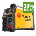 200 Amp Inverter Welder- IGBT / MMA Welding Machine - 30% Duty Cycle
