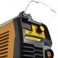 180 Amp Inverter Welder- MMA Portable Welding Machine - 30% Duty Cycle
