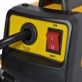 200 Amp Inverter Welder- IGBT / MMA Welding Machine - 30% Duty Cycle