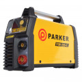 160 Amp Inverter Welder- MMA Portable Welding Machine - 30% Duty Cycle