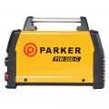 200 Amp Inverter Welder- MMA Portable Welding Machine - 30% Duty Cycle