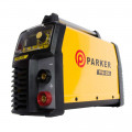 180 Amp Inverter Welder- MMA Portable Welding Machine - 60% Duty Cycle