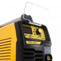 200 Amp Inverter Welder - MMA / TIG Portable Welding Machine - 60% Duty Cycle