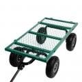 Garden Trolley Wagon Truck