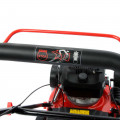 "Petrol Lawnmower - 18"" Self Propelled"