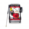 Petrol Pressure Jet Washer - 6.5HP Engine - 2900 PSI