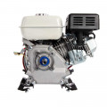 PPPW-2900 Replacement 6.5HP Engine
