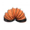 """12"""" Portable Ventilation Fan PVC Ducting"""