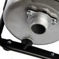 52cc Petrol Water Pump (PPWP-1000)