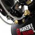 50 Litre Oil Less Air Compressor