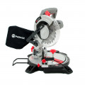 "210mm (8"") Compound Single Bevel Mitre Saw"