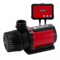 Submersible Aquarium Fish Tank Sump Pump with Speed Controller (9,000 L/H)