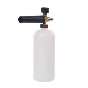 Snow Foam Pressure Washer Lance