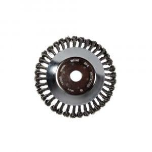 "8"" Derusting Weeding Wheel (PGBC-5200/PGMT-5200)"