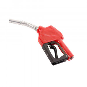 Automatic Fuel Dispensing Delivery Nozzle