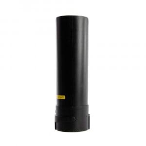 PBV-2600 Intake Pipe C